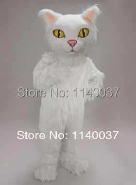 Unduh 92+  Gambar Kucing Persia Kartun Paling Lucu HD