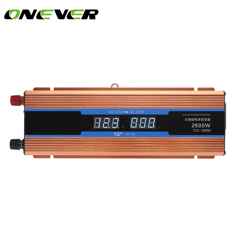 best power inverter 12v dc ac 22 v ideas and get free shipping