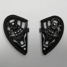 1 Pair Original Part For AGV K3 full font b helmets b font Shield pivot Kit