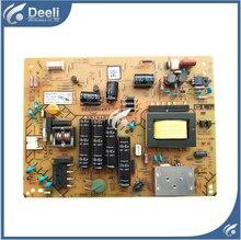 98% New original for Power board KLV-32R426A APS-348/B(ID)1-888-423-11 Board