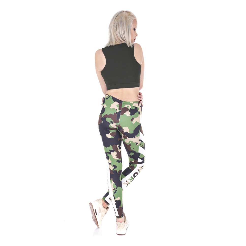 44830-work-out-camo-05
