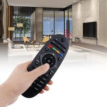 ABS 433mhz mando Replacement universal TV Remote Control 433 mhz controle remoto