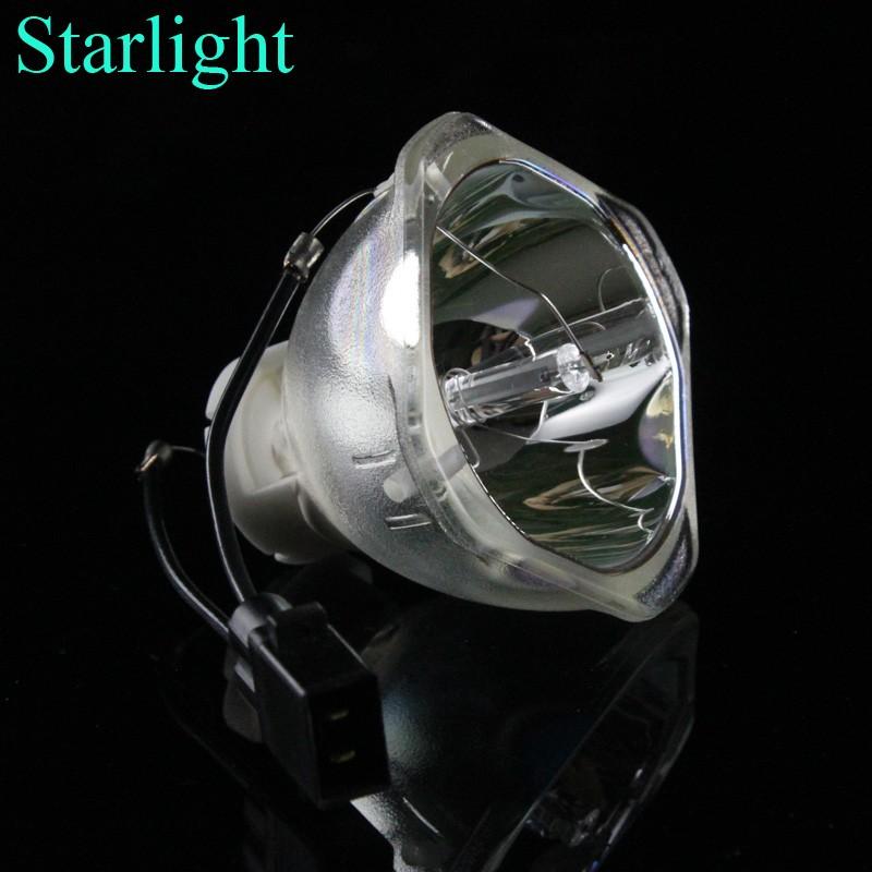 ELPLP78 compatible lamp 4