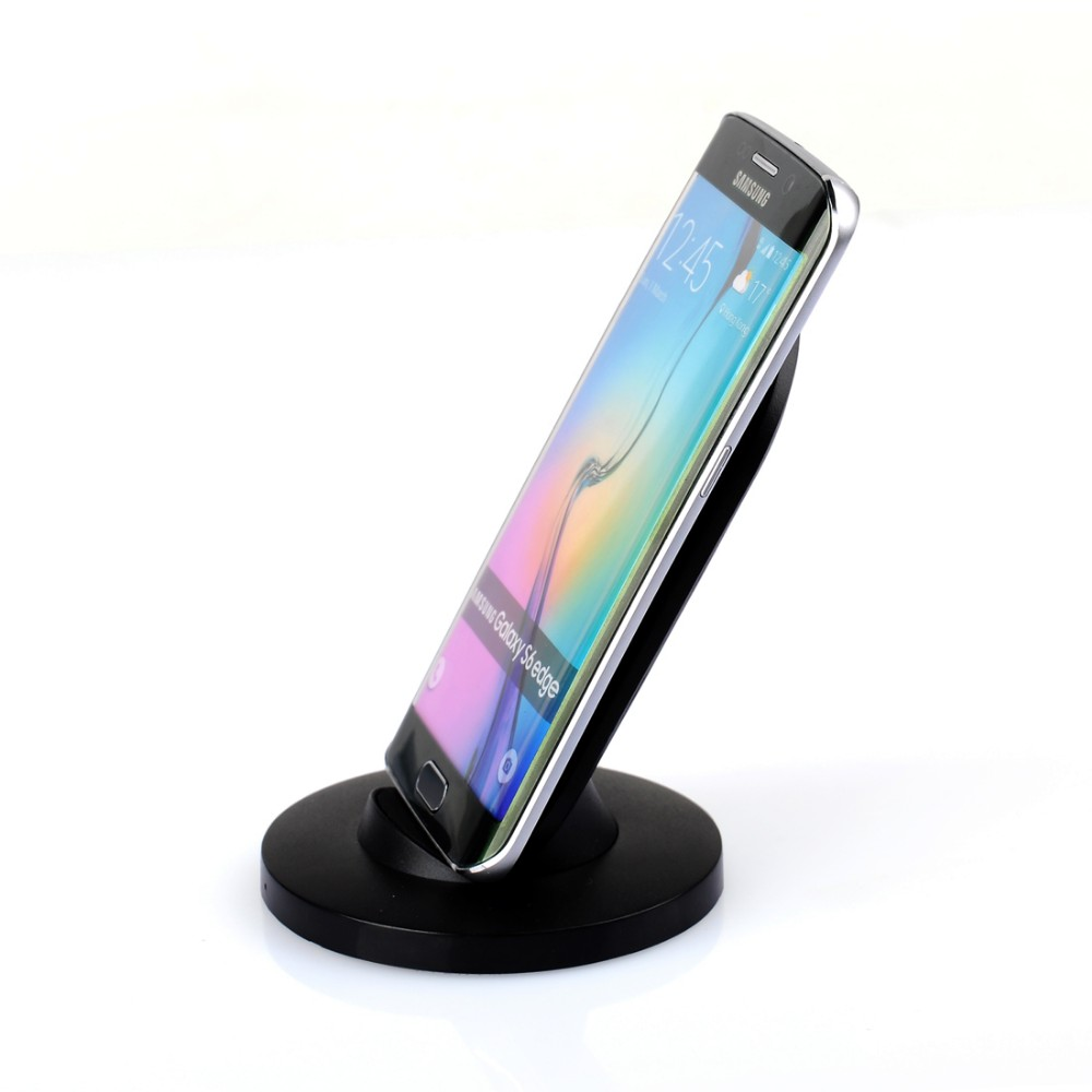 Wireless charger A2-5W (4)