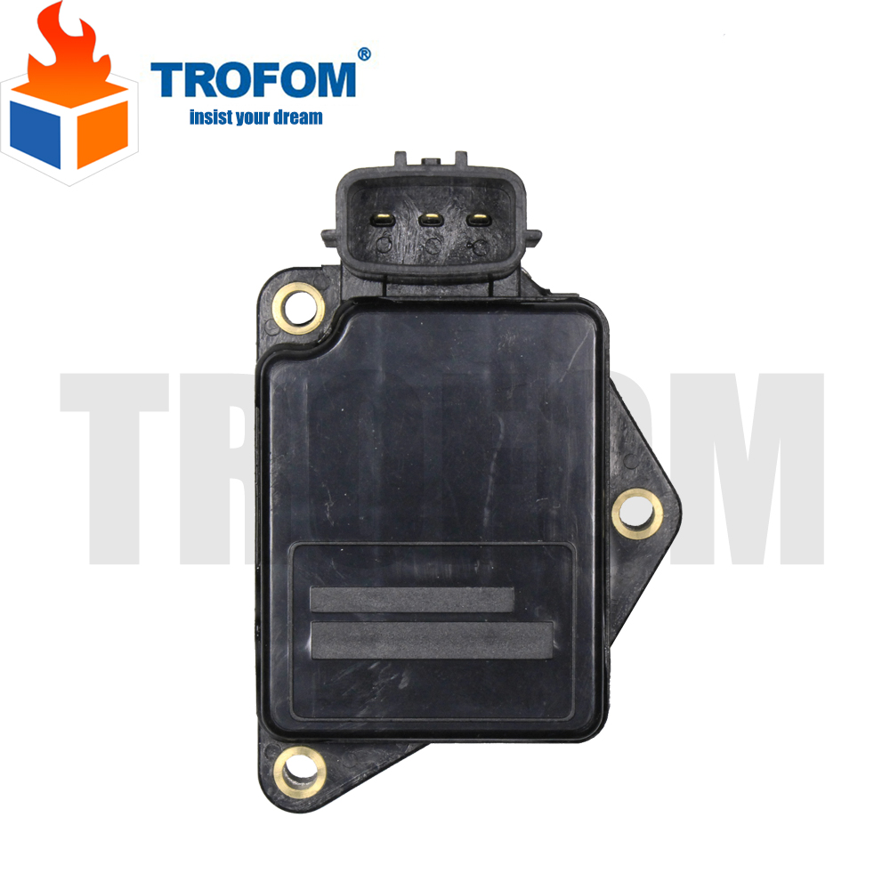 Compare Prices On Nissan Air Flow Sensor Online Shopping