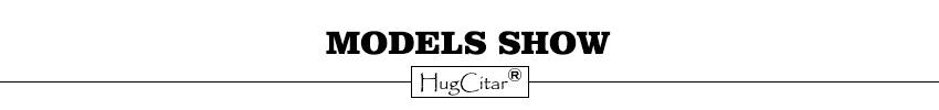 Show-Models
