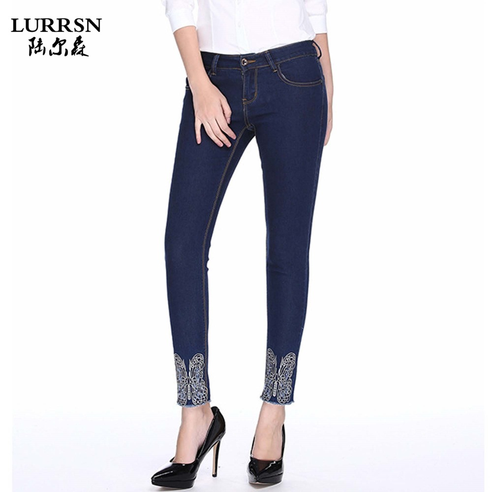 Popular Size 32 Jeans-Buy Cheap Size 32 Jeans lots from China Size ...