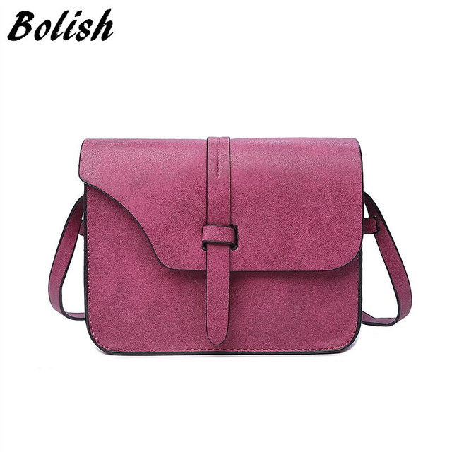 Small Handbag / Wallet For Women