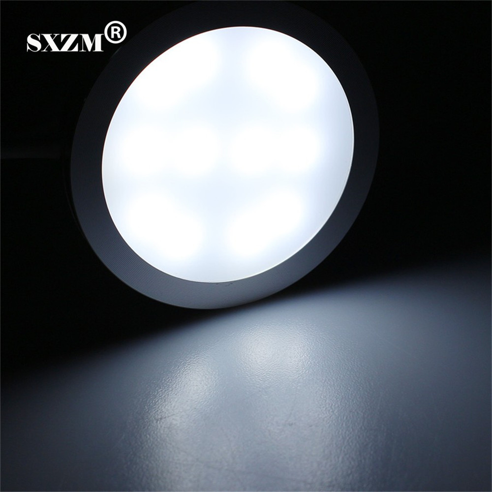 SXZM DC5V Ultra Thin Led Cabinet Light With USB Cable Rechargeable Portable  Closet Light Night Light In Book Lights From Lights U0026 Lighting On  Aliexpress.com ...
