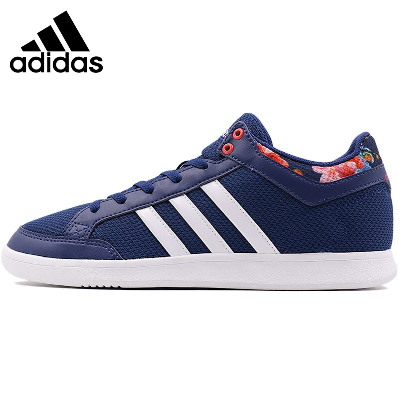 Original New Arrival 2017 Adidas ORACLE VI MID W Women's Tennis Shoes Sneakers original new arrival 2017 adidas oracle vi mid men s tennis shoes sneakers