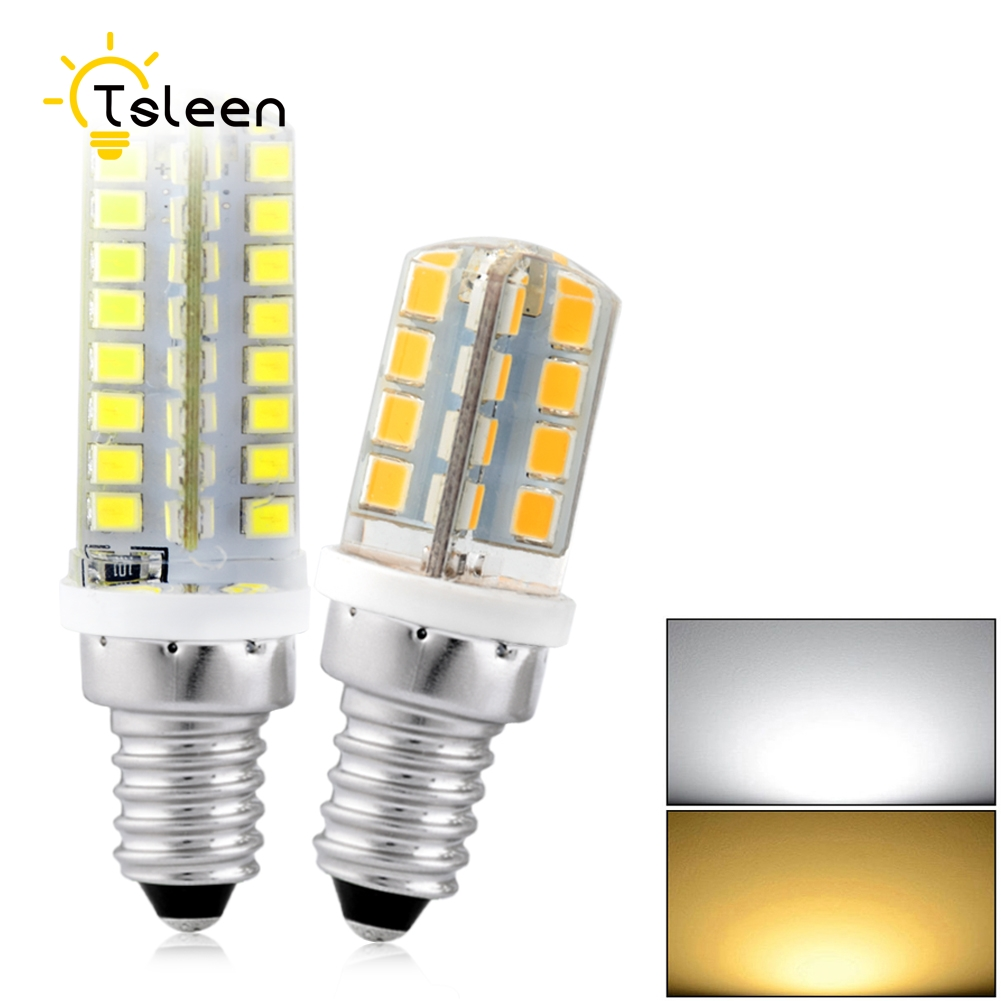 Light Bulbs 8pcs Led G4 Lamp 220v G4 Led Bulb Light Ac Dc 12v 3w 5w 6w 7w 8w 9w Smd3014 Spotlight 360 Degree Replace For Crystal Chandelier