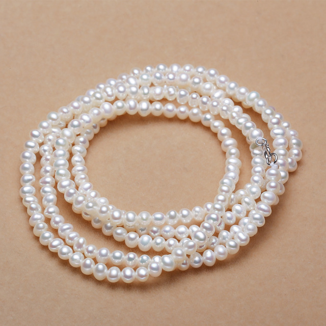 3f4498cb66c6 Acompañado por la vida de Las Mujeres palabra Regalo 925 plata Esterlina  real  brillante perla
