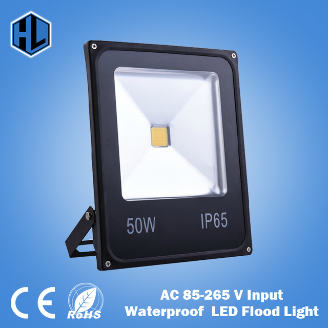 Waterproof led flood light 50w warmcold white rgb yellow remote waterproof led flood light 50w warmcold white rgb yellow remote control outdoor workwithnaturefo