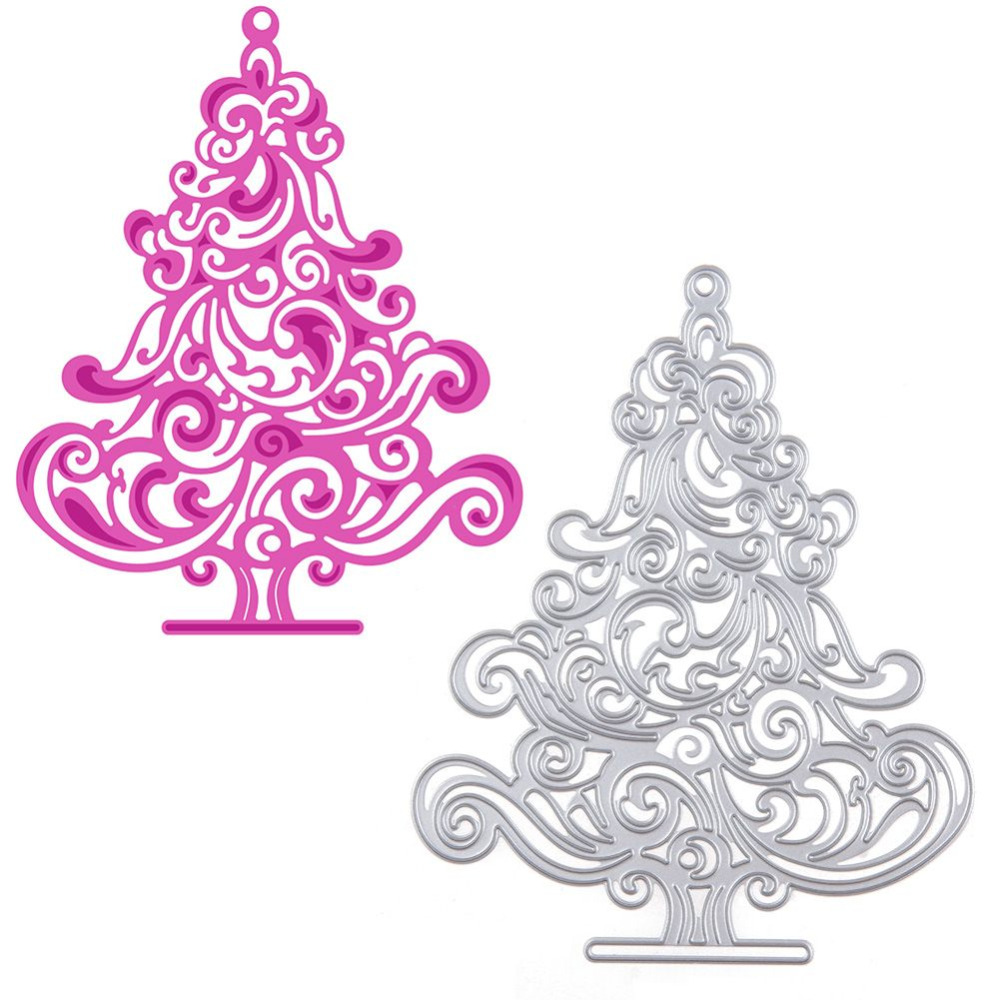 Hot Christmas Tree W Stand 5