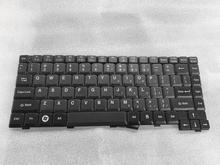 Original for Panasonic CF 27 CF 28 CF 29 CF 30 CF 31 CF 48 CF 52 CF 53 cf 30 cf 31 cf 52 cf 53 English Keyboard