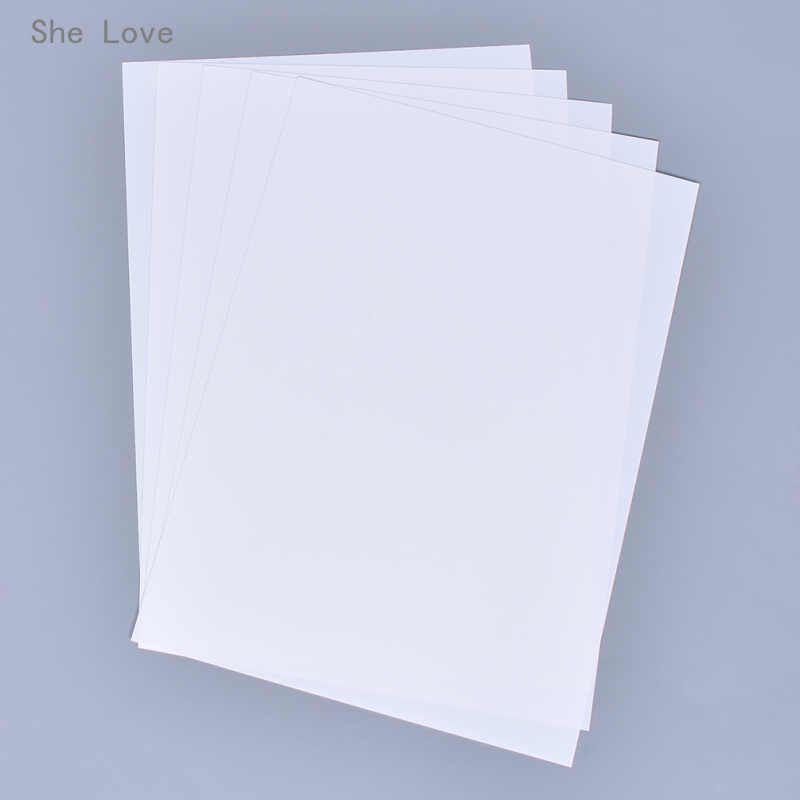 This is a graphic of Printable Plastic Sheets regarding exterior