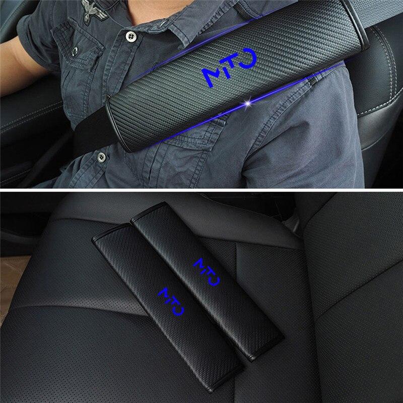 cinto de assento de carro reflexivo para alfa romeo cinto seguro para estilizacao de carro peca
