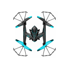 X8SW Quadrocopter Dron Drone RC quadcopter with camera HD720p Wifi FPV Or 1080P HD Camera Quad copter Remote Control helicopter