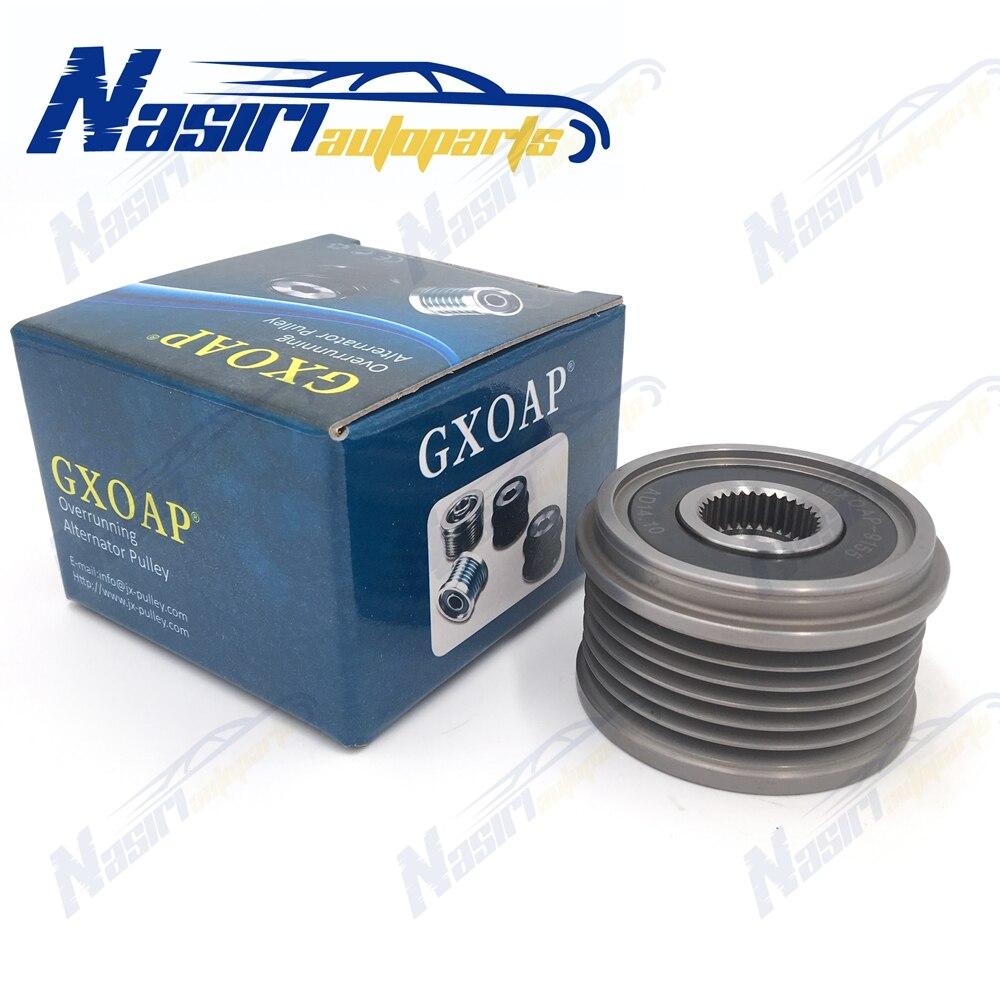 Fuel Filter Eco Citroen Berlingo M/_ Box 1.9 D 70