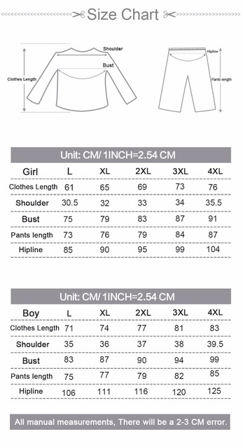 H&D 2018 mens clothes african clothing for men and women couple dress white bazin dashiki embroidery kid boy family clothes 4