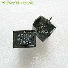 10 шт./лот Новый mz72b-12rom 270 В ТВ размагничивания сопротивление mz72b 12rm 270 В MZ72 12rm 270 В оптовая продажа электронных