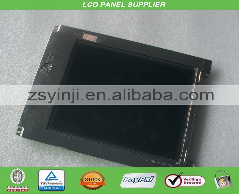 8,4 ''ЖК-экран LQ9D011K