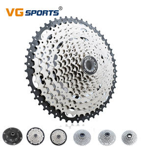 Bicycle Freewheel Cassette Sprocket Cog Speed-Mountain-Bike Cdg Bikes MTB 8 9 10 10-11