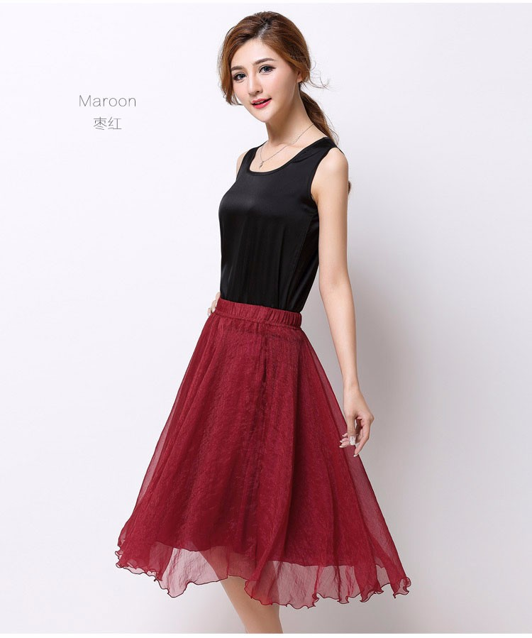 skirts (33)