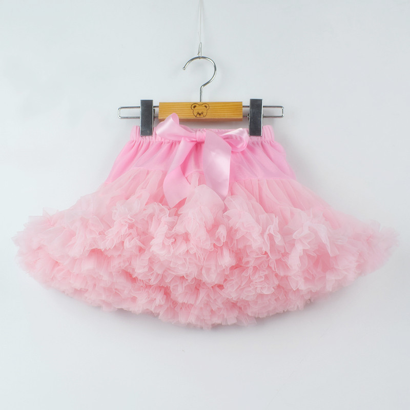Baby infant girl tutu pettiskirt photography fluffy skirt toddler newborn princess christmas skirt for girls 0-2 Ys baby gift аксессуар угольный фильтр timberk tms fl70 cr для tap fl70 sf