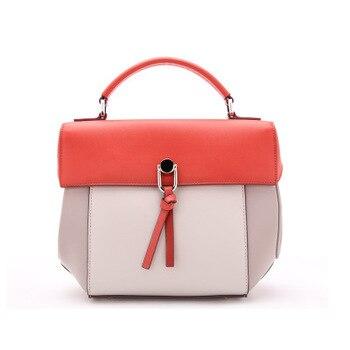 leather handbag for sale