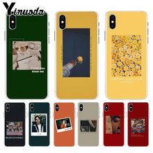 f6df7ec2d3 Popular Iphone 7 Transparent with Text-Buy Cheap Iphone 7 ...