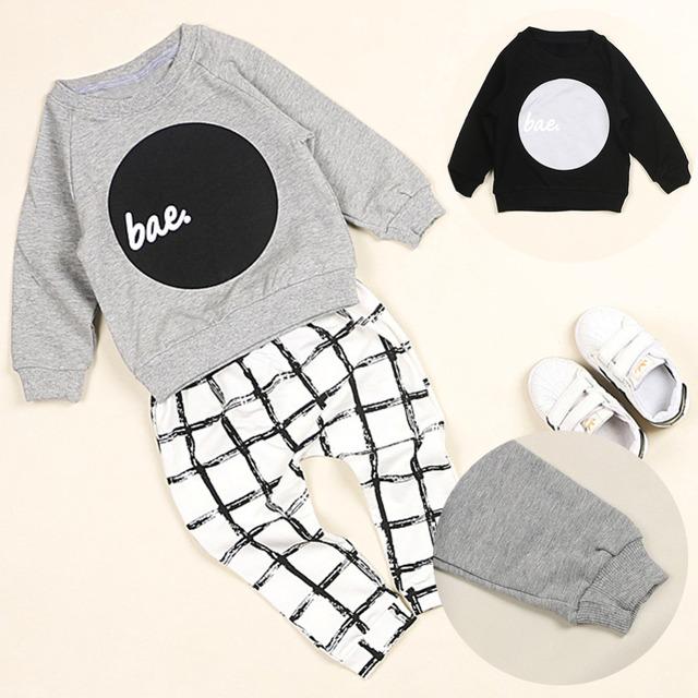 Bonito novas crianças hoodies fino casaco camisola das meninas dos meninos primavera outono manga longa ocasional outwear clothing roupa dos miúdos do bebê y3