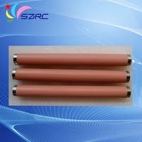 Hoge kwaliteit nieuwe fuser film mouwen compatibel voor HP4014 4015 4515 (200000 pages)