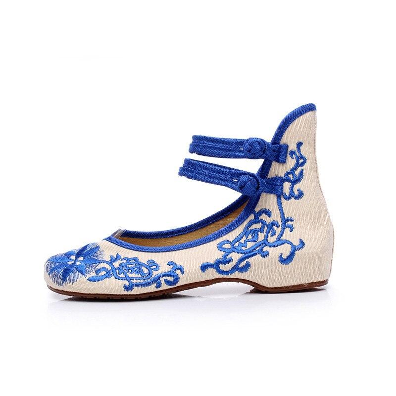 Online Get Cheap Blue Wedding Flats -Aliexpress.com | Alibaba Group