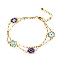 women-s-fashion-2019-jewelery-stainless-steel-bracelets-for-women-accessaries-gold-chain-evil-eye-bracelet.jpg_200x200