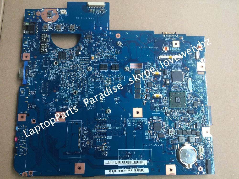 acer 5536 5542 motherboard gm 5