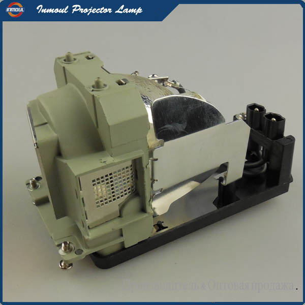 Replacement Projector Lamp TLPLW27G for TOSHIBA TDP-T250J / TDP-TW300J цена