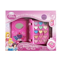 Disney Princess Kids makeup toys Box Children's Cosmetic girls toys girl games play games for girls cosmetics for girls kid gift