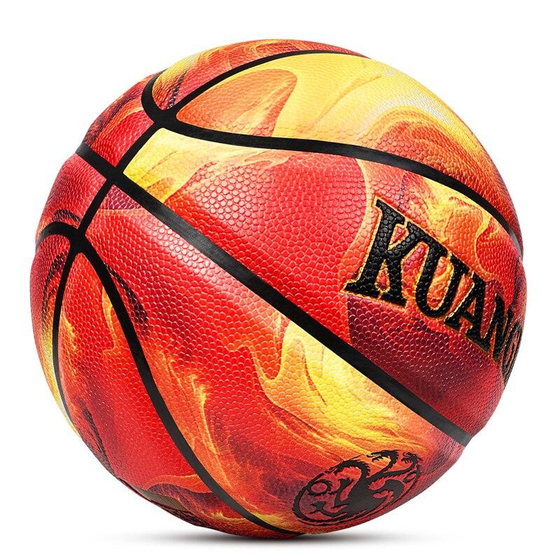 Cheap Bolas de basquete