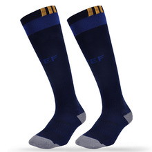 Kids Soccer Socks 2018
