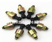 Original quality standard PARTS 122761A1 3CP16 1 Oil Pressure Sensor SWITCH for Isuzu 3.0 4JX1 3CP16 2