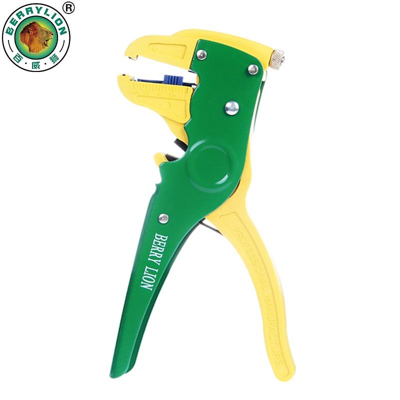 نوار عایق برقی خودکار تنظیم کننده - ابزار دست