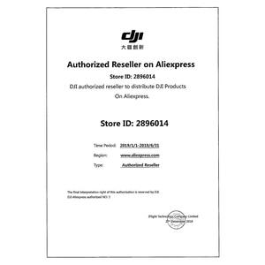 Image 5 - Controlador de vuelo DJI A3 (con GPS ) Drone Quadcopter Control de vuelo Original