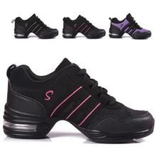 Fashionable shoes zapatillas deportivas fashion new dance women shoes 2016 scarpe donna tenis feminino dames schoenen