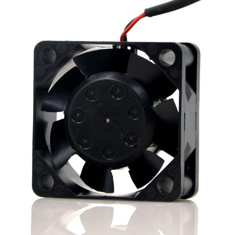 New original 4015 5V 0.16A 4CM / cm large air volume USB power supply fan 1606KL-01W-B30