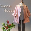 Outono inverno meninas do bebê jaqueta de rebite diamante roupa dos miúdos Blusão solto desgaste roupas de estilo de roupas de bebê para menina rosa