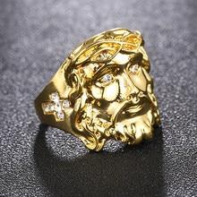 1af43eb970c 24 K Золотое Кольцо – Купить 24 K Золотое Кольцо недорого из Китая на  AliExpress