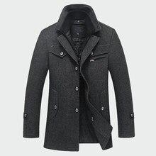 a483a121a14 Бренд Мужской Одежды – Купить Бренд Мужской Одежды недорого из Китая на  AliExpress