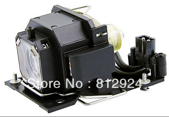 Free shipping for Replacement projector lamp with housing RLC-039 For PJ359W /PJL3211 Projector free shipping brand new rlc 038 projector lamp with housing module for viewsanic pj1173 projector