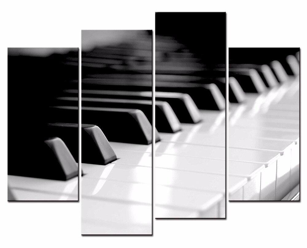 вышивание схема пианино